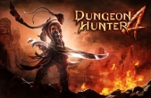 In addition to the game Shark Dash for iPhone, iPad or iPod, you can also download Dungeon Hunter 4 for free