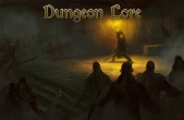 In addition to the game Infinity Blade 2 for iPhone, iPad or iPod, you can also download Dungeon Lore for free