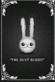 In addition to the game Temple Run: Brave for iPhone, iPad or iPod, you can also download Dust those bunnies! for free