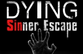 In addition to the game Geometry dash for iPhone, iPad or iPod, you can also download DYING: Sinner Escape for free