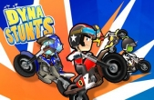 In addition to the game Injustice: Gods Among Us for iPhone, iPad or iPod, you can also download DynaStunts for free