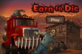 Download Earn to Die iPhone, iPod, iPad. Play Earn to Die for iPhone free.