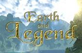 In addition to the game Kick the Buddy: No Mercy for iPhone, iPad or iPod, you can also download Earth And Legend 3D for free