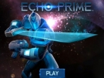 In addition to the game Bowling Game 3D for iPhone, iPad or iPod, you can also download Echo Prime for free