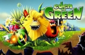 In addition to the game Ice Rage for iPhone, iPad or iPod, you can also download Eden to Green for free