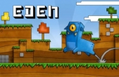 In addition to the game  for iPhone, iPad or iPod, you can also download Eden World Builder for free