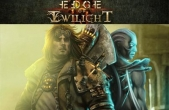 In addition to the game Zombie highway for iPhone, iPad or iPod, you can also download Edge of Twilight - Athyr Above for free