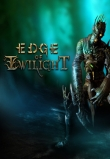 In addition to the game Rope'n'Fly - From Dusk Till Dawn for iPhone, iPad or iPod, you can also download Edge of Twilight – HORIZON for free