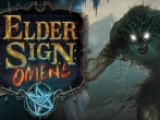 In addition to the game Arcane Legends for iPhone, iPad or iPod, you can also download Elder Sign: Omens for free