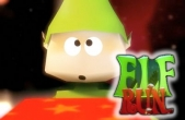 In addition to the game Avatar for iPhone, iPad or iPod, you can also download ELFrun for free