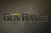 In addition to the game CHAOS RINGS II for iPhone, iPad or iPod, you can also download Eliminate: GunRange for free