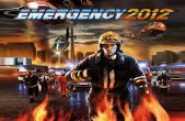 In addition to the game Murder Files for iPhone, iPad or iPod, you can also download EMERGENCY for free
