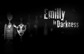 In addition to the game Prince of Persia for iPhone, iPad or iPod, you can also download Emilly In Darkness for free