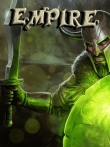 In addition to the game CHAOS RINGS II for iPhone, iPad or iPod, you can also download Empire for free