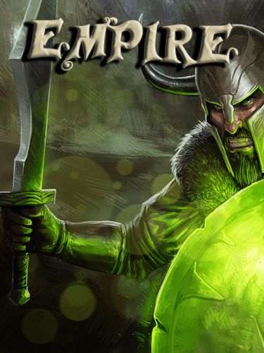 Download Empire iPhone free game.
