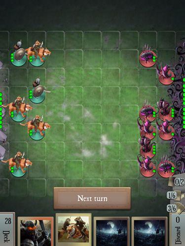 اللعبة الستارتيجية الرائعة empire,بوابة 2013 6_empire.jpg