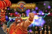 In addition to the game Manga Strip Poker for iPhone, iPad or iPod, you can also download Empire Defense 2 for free