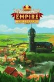 Download Empire: Four Kingdoms iPhone, iPod, iPad. Play Empire: Four Kingdoms for iPhone free.