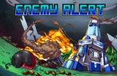 In addition to the game Combat Arms: Zombies for iPhone, iPad or iPod, you can also download Enemy Alert! for free