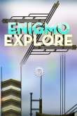 In addition to the game Carrot Fantasy for iPhone, iPad or iPod, you can also download Enigmo: Explore for free