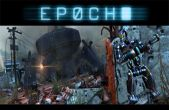 In addition to the game Blitz Brigade – Online multiplayer shooting action! for iPhone, iPad or iPod, you can also download EPOCH for free