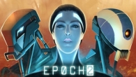 In addition to the game Zombie highway for iPhone, iPad or iPod, you can also download Epoch 2 for free
