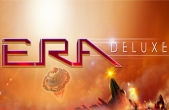 In addition to the game Jaws Revenge for iPhone, iPad or iPod, you can also download Era Deluxe for free