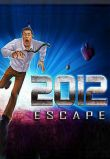 In addition to the game Fire & Forget The Final Assault for iPhone, iPad or iPod, you can also download Escape 2012 for free