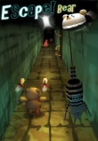 In addition to the game Avatar for iPhone, iPad or iPod, you can also download Escape Bear – Slender Man for free