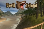 In addition to the game Nine Heroes for iPhone, iPad or iPod, you can also download Escape from Devil Island – Ninja Edition for free