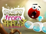 In addition to the game Fast and Furious: Pink Slip for iPhone, iPad or iPod, you can also download Escape from paradise for free