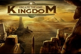 Download Escape the lost kingdom iPhone free game.