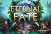 Download Eternal fate iPhone free game.
