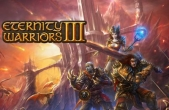 In addition to the game Blood & Glory: Legend for iPhone, iPad or iPod, you can also download Eternity Warriors 3 for free