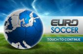 In addition to the game Doodle Jump for iPhone, iPad or iPod, you can also download Euro Soccer for free