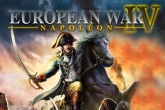 In addition to the game FIFA 13 by EA SPORTS for iPhone, iPad or iPod, you can also download European war 4: Napoleon for free