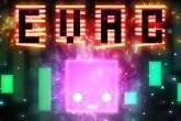 Download EVAC iPhone free game.