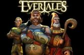 In addition to the game Fast and Furious: Pink Slip for iPhone, iPad or iPod, you can also download Evertales for free