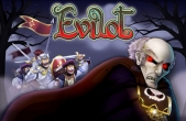 In addition to the game Dead Trigger for iPhone, iPad or iPod, you can also download Evilot for free