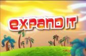 In addition to the game Real Boxing for iPhone, iPad or iPod, you can also download Expand it! for free