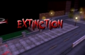 In addition to the game Alice in Wonderland: An adventure beyond the Mirror for iPhone, iPad or iPod, you can also download Extinction for free