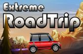 In addition to the game Minigore 2: Zombies for iPhone, iPad or iPod, you can also download Extreme Road Trip for free