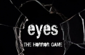 In addition to the game Deer Hunter 2014 for iPhone, iPad or iPod, you can also download Eyes - the horror game for free