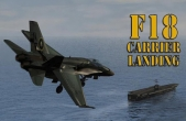 In addition to the game In fear I trust for iPhone, iPad or iPod, you can also download F18 Carrier Landing for free