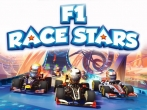 In addition to the game Temple Run for iPhone, iPad or iPod, you can also download F1 Race stars for free