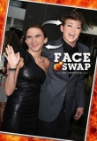 In addition to the game Candy Blast Mania for iPhone, iPad or iPod, you can also download Face Swap! for free