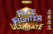 In addition to the game Blood Run for iPhone, iPad or iPod, you can also download FaceFighter Ultimate for free