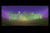 In addition to the game Terraria for iPhone, iPad or iPod, you can also download Faerie Solitaire Mobile HD for free
