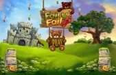 In addition to the game Sniper (17+) HD for iPhone, iPad or iPod, you can also download FairyFail for free