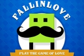 Download Fall in love: The game of love iPhone free game.